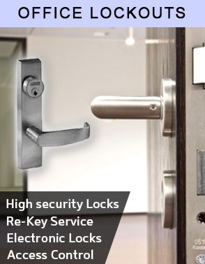 Union Locksmith Store Redwood City, CA 650-946-3220
